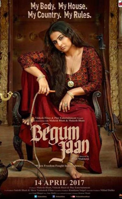 vidya-balan-plays-jaan-owner-begum-brothel