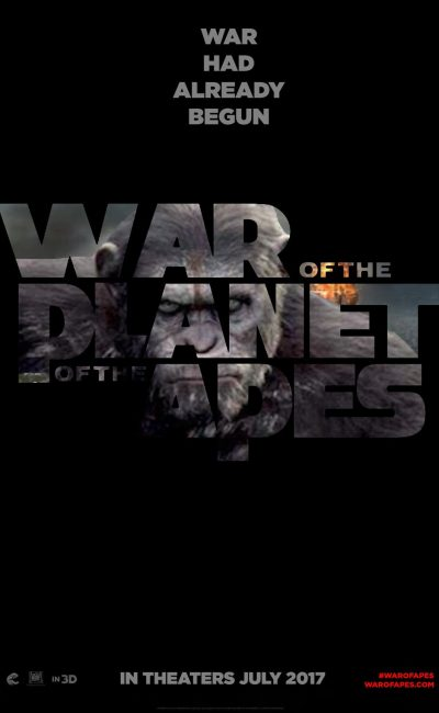 War for the Planet of the Apes Movie Review | Matt Reeves | Andy Serkis | Woody Harrelson | Steve Zahn | Movie Review of War for the Planet of the Apes | Rocheston TV