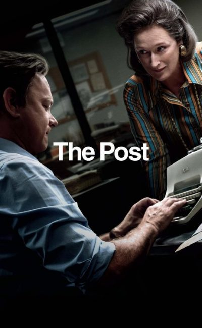 The Post Movie Review | Steven Spielberg | Meryl Streep | Tom Hanks | Movie Review of The Post | Rocheston TV